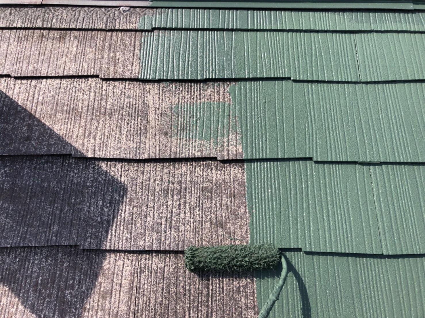 宇都宮市 屋根修理