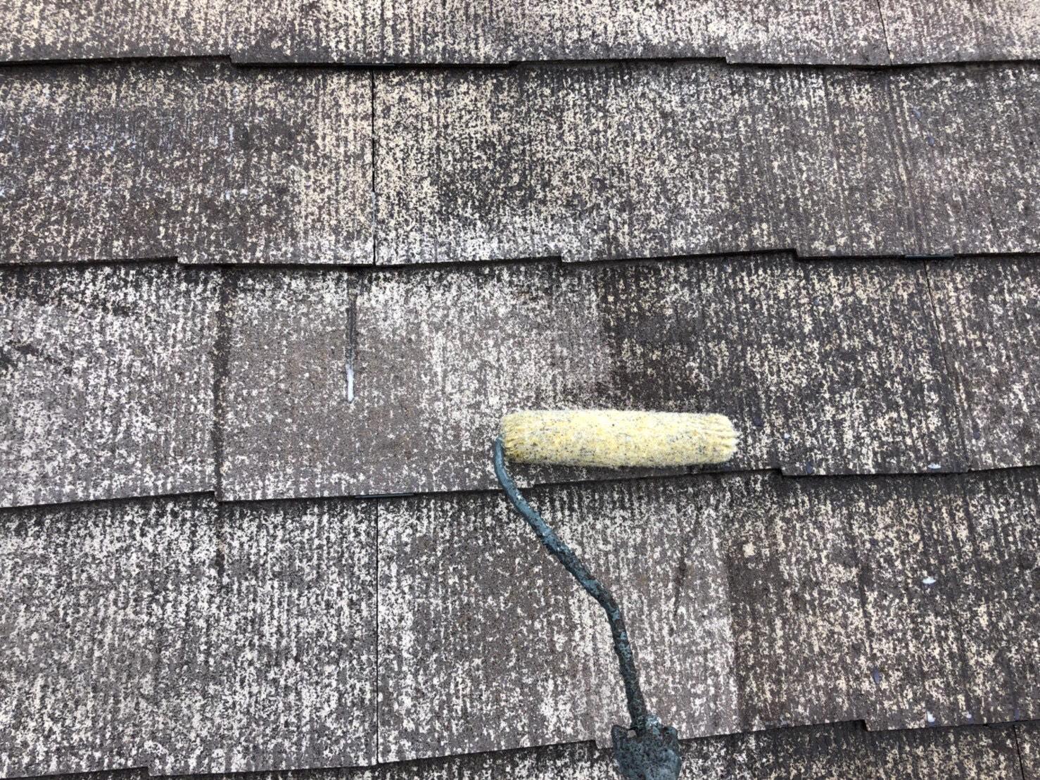 屋根修理 宇都宮市