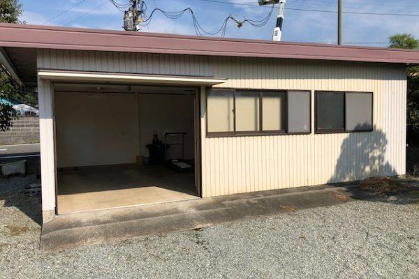栃木県鹿沼市 外壁塗装・屋根塗装 クリーンマイルドシリコン